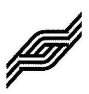 FitRec App LLC