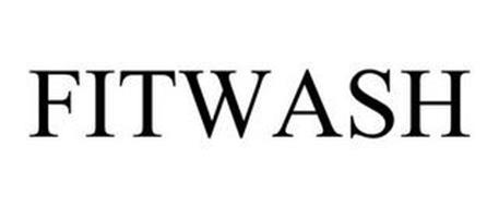 FITWASH