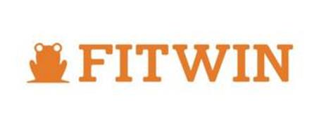 FITWIN