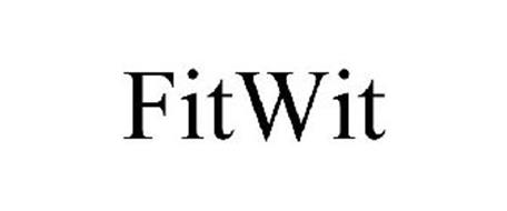 FITWIT