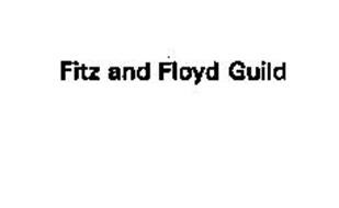 FITZ AND FLOYD GUILD
