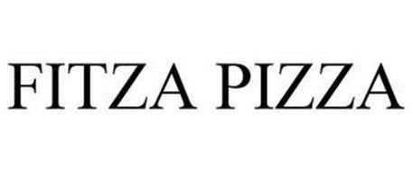 FITZA PIZZA
