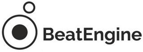 BEATENGINE