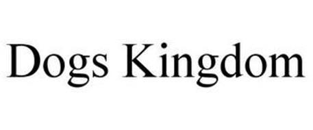 DOGS KINGDOM