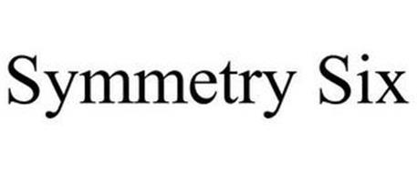 SYMMETRY SIX