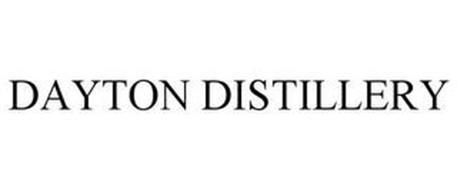 DAYTON DISTILLERY
