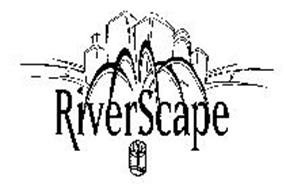 RIVERSCAPE
