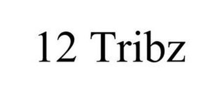 12 TRIBZ
