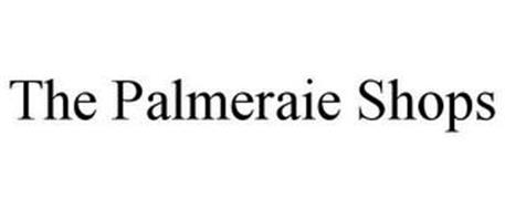 THE PALMERAIE SHOPS