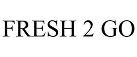 FRESH 2 GO