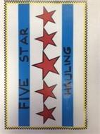 FIVE STAR HAULING