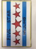 FIVE STAR HAULING INC. ILCC 187960
