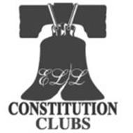 ELL CONSTITUTION CLUBS