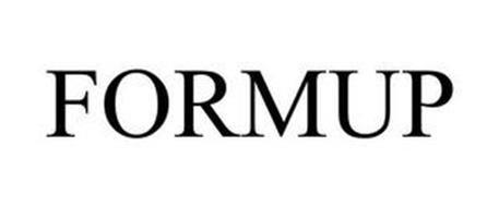 FORMUP
