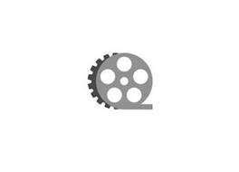 Fixafilm Sp. z o.o.
