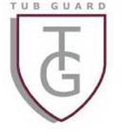 TUB GUARD TG