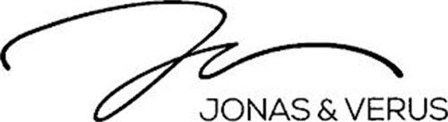 JONAS & VERUS