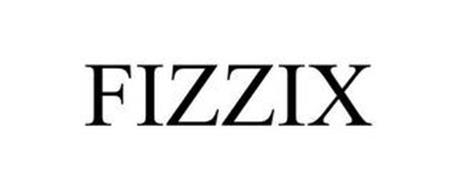 FIZZIX