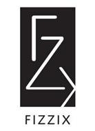 FZX FIZZIX