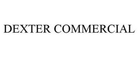 DEXTER COMMERCIAL