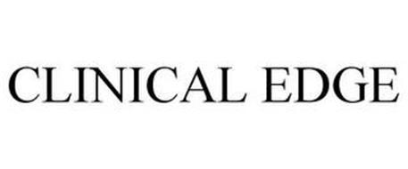 CLINICAL EDGE