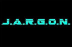 J.A.R.G.O.N.