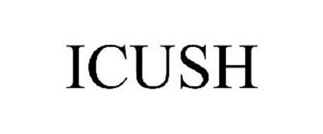 ICUSH