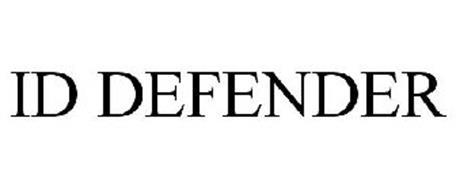 ID DEFENDER