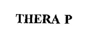 THERA P