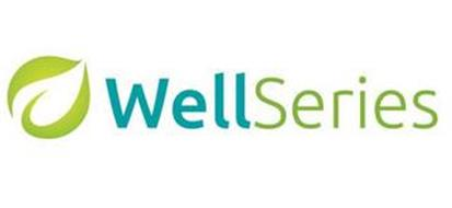WELLSERIES