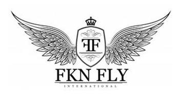 FKN FLY FF INTERNATIONAL