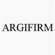 ARGIFIRM