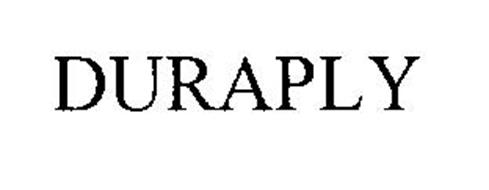 DURAPLY