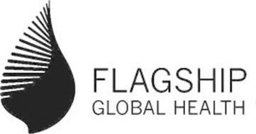 FLAGSHIP GLOBAL HEALTH