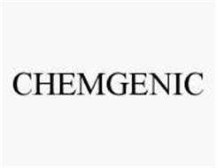 CHEMGENIC