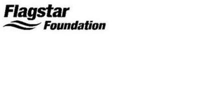 FLAGSTAR FOUNDATION