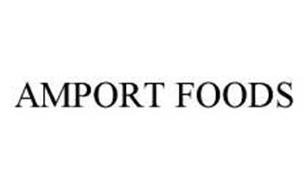 AMPORT FOODS