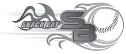 SNACK BAT SB