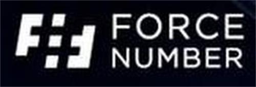 FF FORCE NUMBER