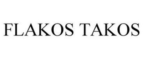 FLAKOS TAKOS