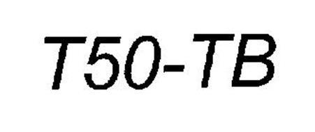 T50-TB