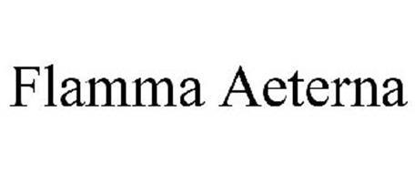 FLAMMA AETERNA