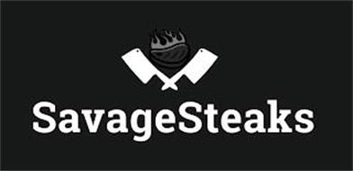 SAVAGESTEAKS