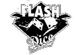 FLASH DICE