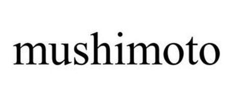 MUSHIMOTO