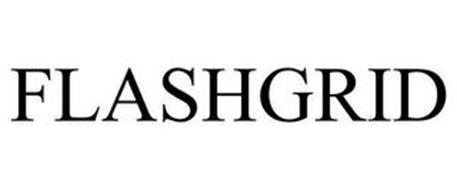 FLASHGRID