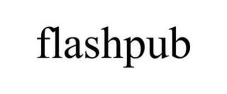 FLASHPUB