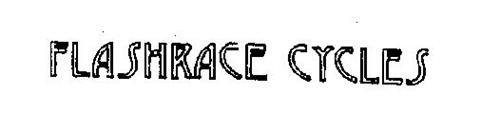 FLASHRACE CYCLES