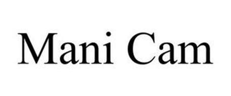 MANI CAM