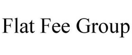 FLAT FEE GROUP